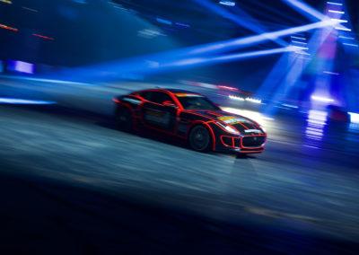 Autosport_2k18 10