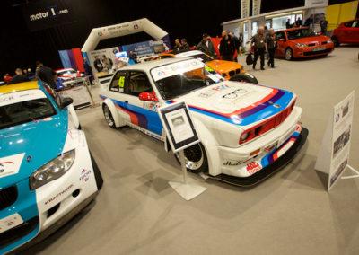 Autosport_2k18_41