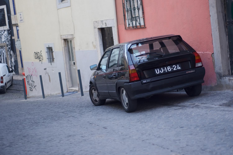 NSH_portugal 14