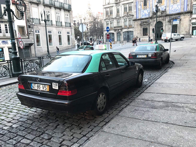 NSH_portugal 2 (3)