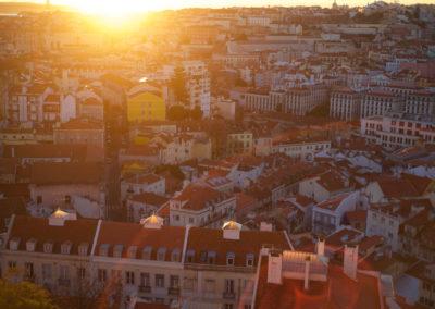 NSH_portugal 2