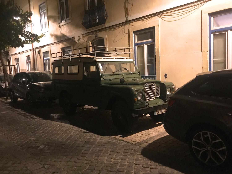 NSH_portugal 3 (3)