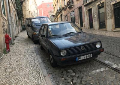 NSH_portugal 7 (2)
