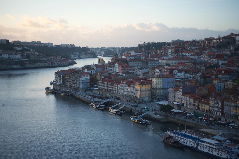 NSH_portugal 8 (1)