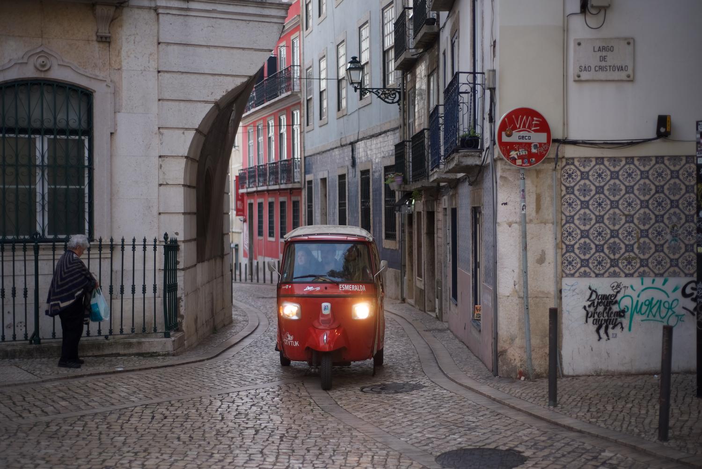 NSH_portugal 9